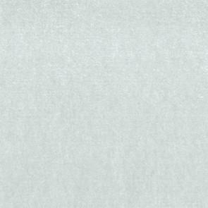 Rubelli - Ombra - Aria 762-003
