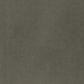 Rubelli - Ombra - Fumo 762-031