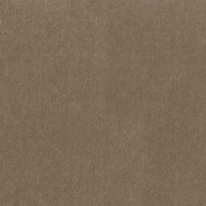 Rubelli - Ombra - Argilla 762-036
