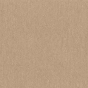 Rubelli - Ombra - Corda 762-038