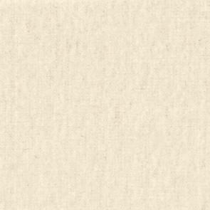 Rubelli - Ombra - Avorio 762-039