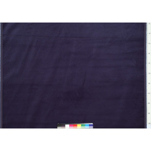 Rubelli - Cortez - Blu 7976-012