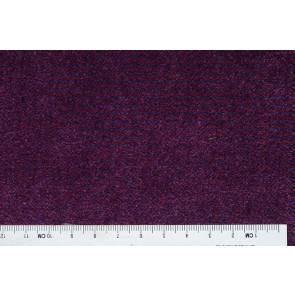 Rubelli - Cortez - Ametista 7976-023