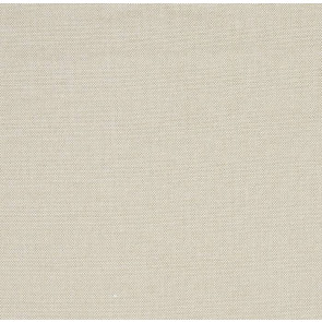 Rubelli - Tweed - Avorio 7987-001