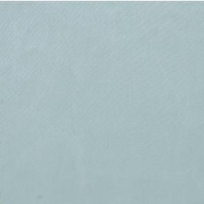 Rubelli - Trench - Acqua 7989-014