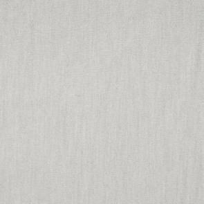 Rubelli - Trench - Argento 7989-004