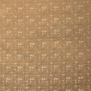Rubelli - Marcuccio - Bianco 7994-006