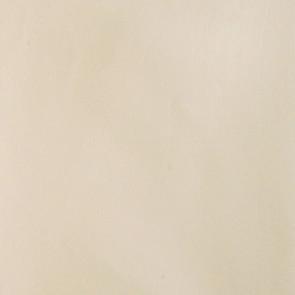 Rubelli - Scheo - Bianco 7996-002