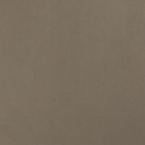 Rubelli - Scheo - Beige 7996-003