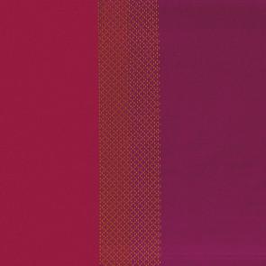 Rubelli - Barnaba - Rosso 8001-004