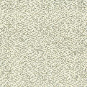 Rubelli - Beneto - Sabbia 8003-002
