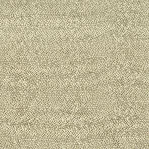 Rubelli - Beneto - Corda 8003-003