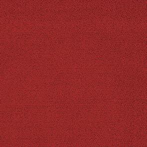 Rubelli - Beneto - Rosso 8003-008