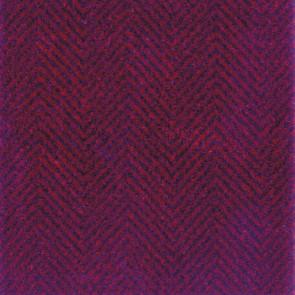 Rubelli - Biasio - Rubino 8004-011