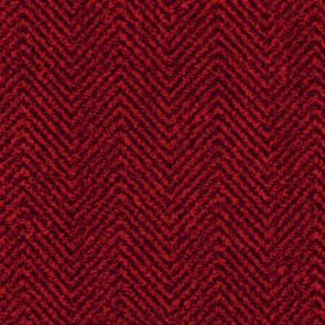 Rubelli - Biasio - Rosso 8004-012