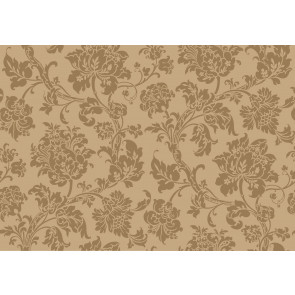 Cole & Son - Collection of Flowers - Eastern Rose 81/10043