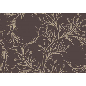 Cole & Son - Collection of Flowers - Cornelia 81/12053