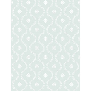 Cole & Son - Archive Traditional - Clandon 88/3013