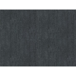 Cole & Son - Foundation - Crackle 92/1004