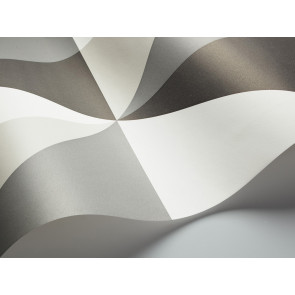 Cole & Son - Geometric - Apex 93/16052
