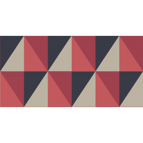 Cole & Son - Geometric - Apex 93/16055