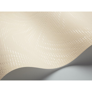 Cole & Son - Geometric - Drape 93/7023