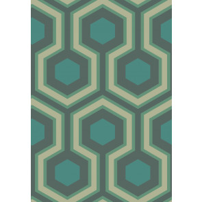 Cole & Son - Contemporary Restyled - Hicks Grand 95/6034