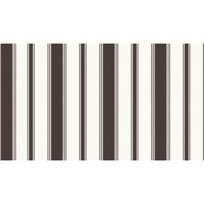 Cole & Son - Festival Stripes - Cambridge Stripe 96/1002
