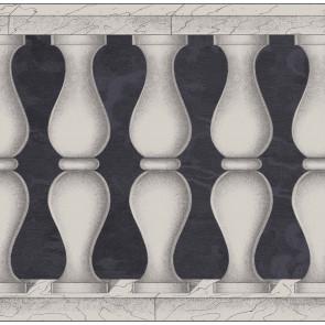 Cole & Son - Fornasetti II - Balaustra 97/3009