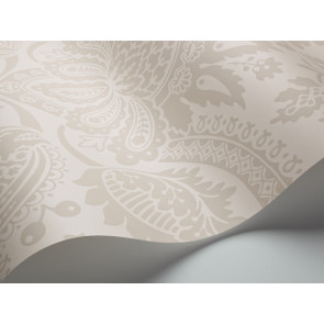 Cole & Son - Historic Royal Palaces - Dukes Damask 98/2005
