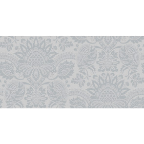 Cole & Son - Historic Royal Palaces - Dukes Damask 98/2006