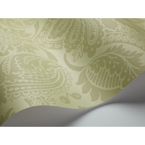 Cole & Son - Historic Royal Palaces - Dukes Damask 98/2009