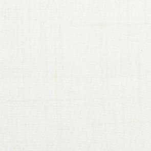 Mira X - Adelboden - 7154-12 Linde