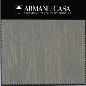 Armani Casa - Calcutta - Grigio Chiaro TD032-154