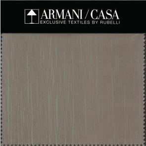 Armani Casa - Calcutta - Tortora TD032-155