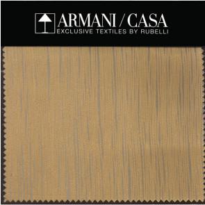 Armani Casa - Calcutta - Oro TD032-157