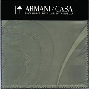 Armani Casa - Calgary - Salvia TE010-105