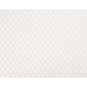 Boussac - Alba - O7750001 Blanc