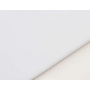 Boussac - Pop-Up - O7908001 Ecume/Blanc