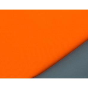 Boussac - Pop-Up - O7908003 Geranium/Ardoise