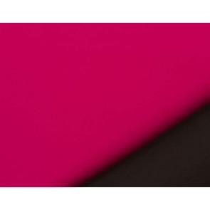 Boussac - Pop-Up - O7908005 Pink/Marron