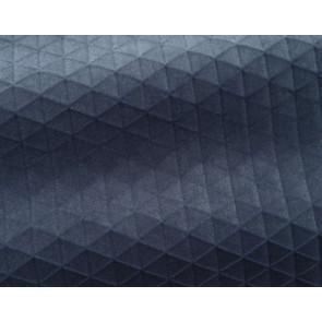 Boussac - Spoutnik - O7910005 Titane