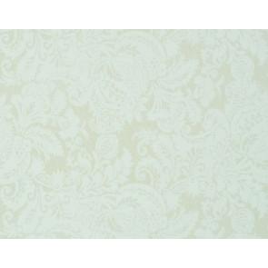 Boussac - Barocco - W4227001001 Cream