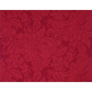 Boussac - Barocco - W4227005005 Red