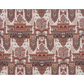 Braquenie - Le Palais Imperial - B7597001 Multicolore