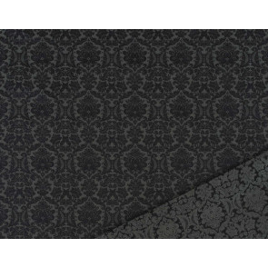 Braquenie - L'indiscret - B7606002 Noir