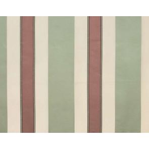 Braquenie - Baron Haussmann - B7607002 Lilas Et Celadon