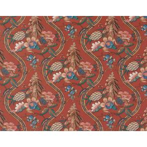 Braquenie - A La Table Du Roi - BP345001 Corail