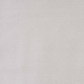 Camengo - Bolero - 30020147