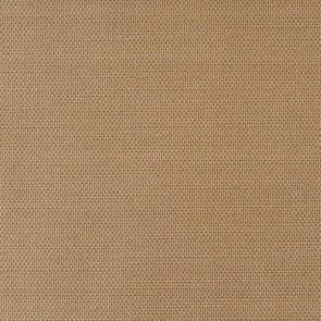 Camengo - Bolero - 30020441